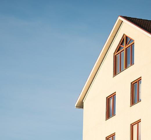 Avocat droit immobilier à Lille