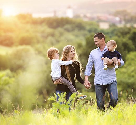 Avocat droit de la famille Lille